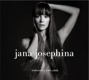jana_josephina_cover_pre