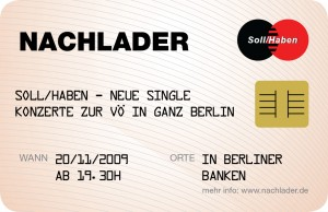 sollhaben_digiflyer_high