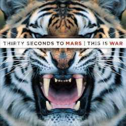 30secondstomars_thisiswar