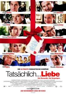 TatsaechlichLiebe_poster01