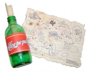 alcopopular3-map-bottle