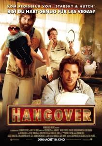 hangover_filmplakat