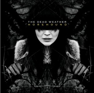 horehound-dead-weather