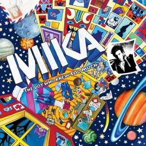 mika-the-boy-who-knew-too-much-official-album-cover