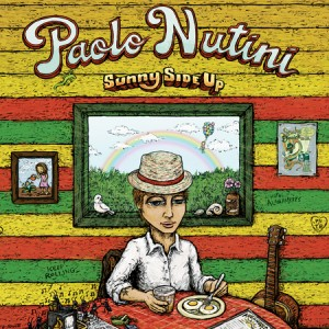 paolo-nutini-sunny-side-up-1