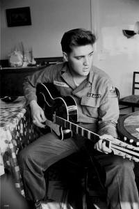 Elvis-Presley-foto-7624