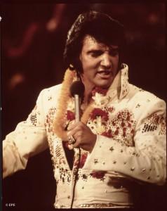 Elvis-Presley-foto-7627