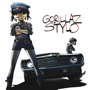 Gorillaz_Stylo_Packshot
