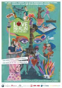 WE_LOVE_BERLIN