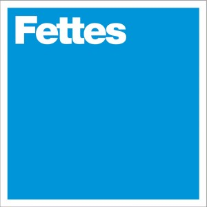 FETTES_BROT-_FETTES_COVER_FRAME_800