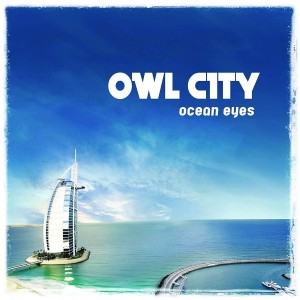 Ocean Eyes_ Owl City - CMS Source