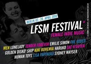 LSFM Festival_flyer web