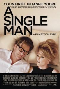 a_single_man_poster_01