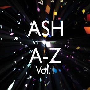 Ash_cover
