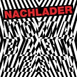 NachladerCover