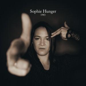 SophieHunger_1983