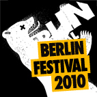 BF2010_logo_web_5x5_black