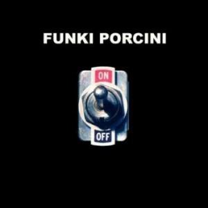 FunkiPorcini