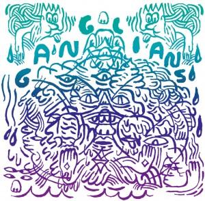 Ganglians_-_Monster_Head_Room_-_Cover