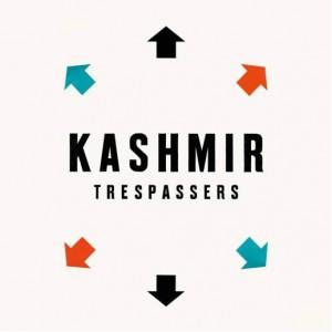 Kashmir_Trespassers