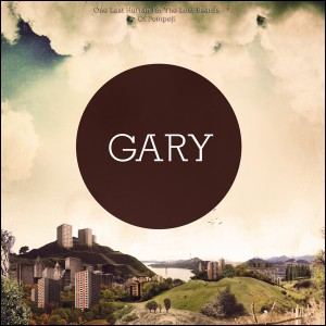 gary_cover