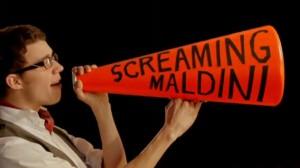 Maldini_Video