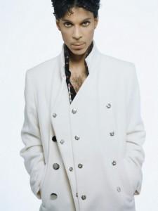Prince(c)SonyBMG_kl