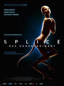 Splice_Cover