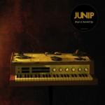 junip-rope-summit-ep