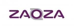 ZAOZA_logo_schriftzug_weissflaeche_cmyk-1