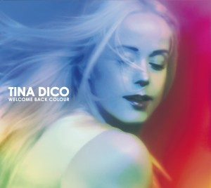 tina_dico_welcome_cover_rgb