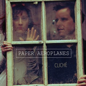 Paper Aeroplanes_cliche_klein