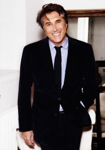 BRYAN_FERRY_4409-003-MF_Credit_Adam_Whitehead_1000