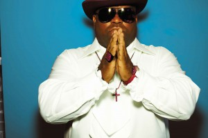 Cee_Lo_Green_New_Press_Picture_1204