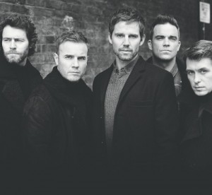 TAKE THAT-Tourinfo-1
