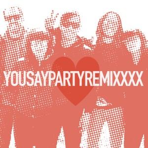 YSP_REMIXXXX_cover_high_res