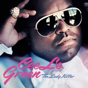 Cee_Lo_Green_Lady_Killer_Album_Cover