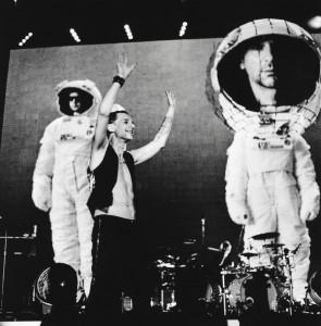 Depeche Mode Foto1 by Anton Corbijn_1000