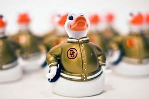 Duck-Sauce-barbara-streisand