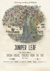juniperleaf_poster_web