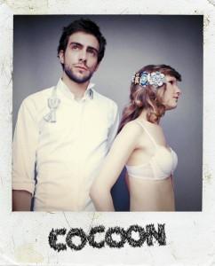 CocoonPolaroid