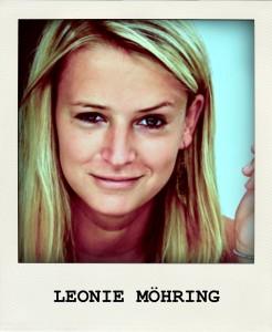 Leonie Möhring