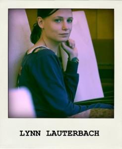 Lynn Lauterbach