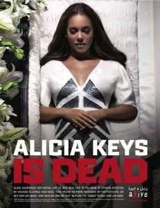 alicia-keys-is-dead