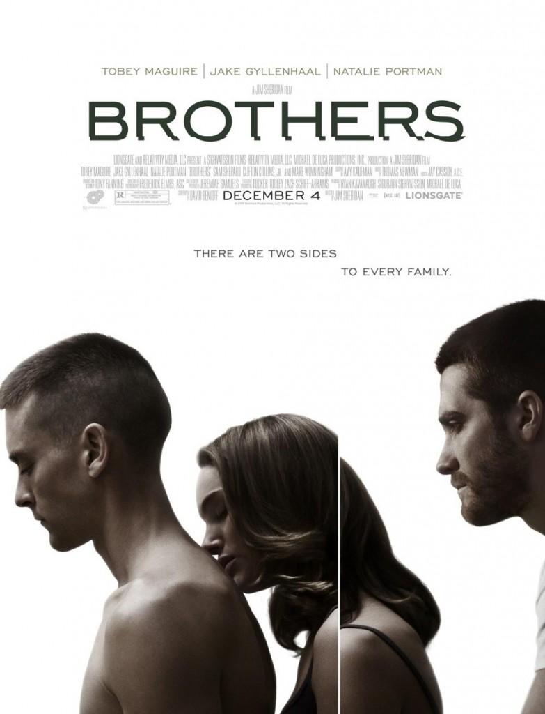 Brothers.neu
