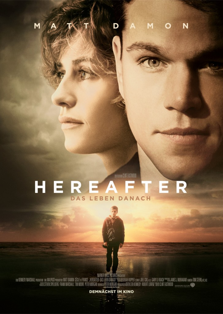 Hereafter-Poster02