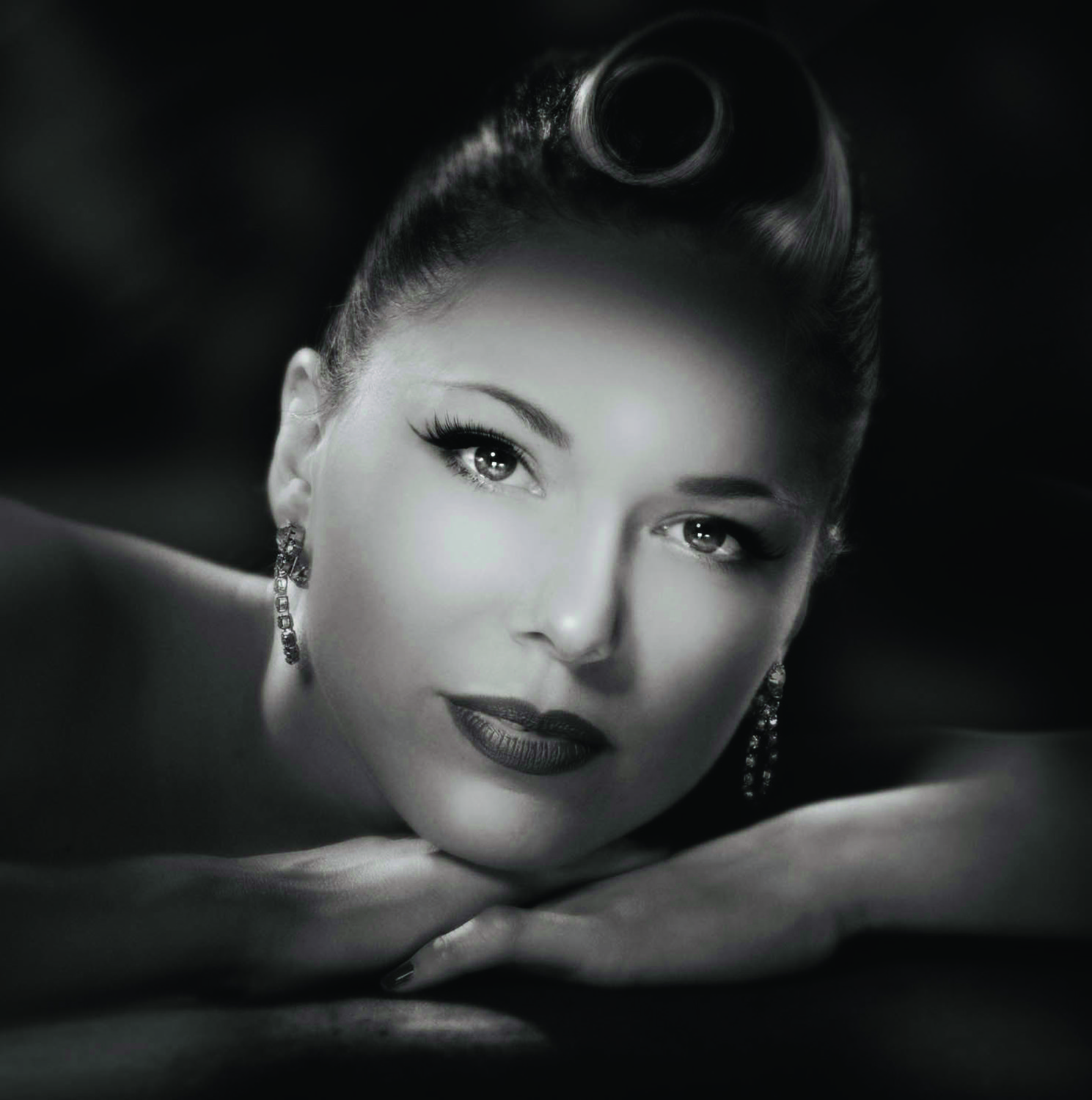 Imelda May, Mayhem - CMS Source