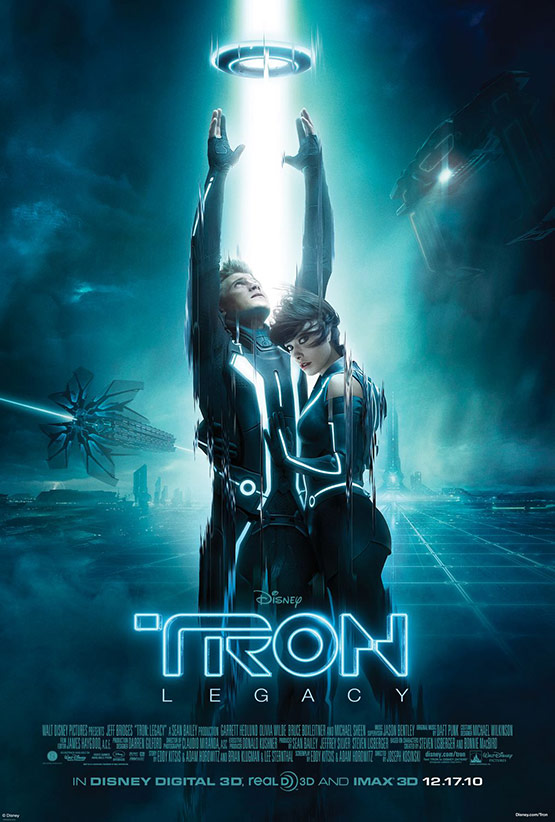 Tron-Legacy-Movie-Poster-10