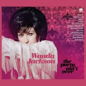 WandaParty