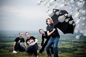 fm-bandfoto